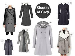 1 c m camilla and marc montmatre coat via david jones 269 25 on 2 david lawrence long sleeve collar coat 499 3