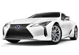 2018 lexus lfa. contemporary lfa throughout 2018 lexus lfa