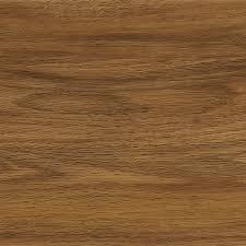 stick down vinyl flooring bergen ma50 this item