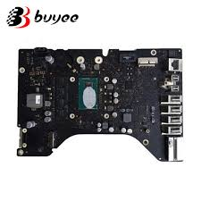 China laptop mainboard wholesale - Alibaba