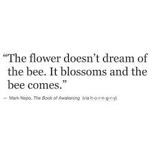 Inspirational Quotes Tumblr Enchanting Inspiration Inspiring Love Love Quote Love Quotes Lyrics Poem