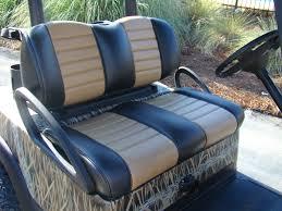 jpg custom motorycycle seat jpg golf carts jpg