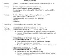 Waiter Resume Sample waiter resume sample waiter resume sample madratco awesome 84