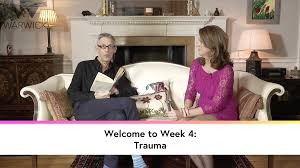 william wordsworth poems literature and mental health the welcome to week 4 trauma