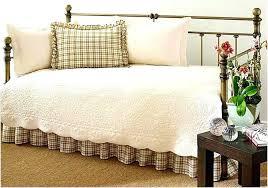 modern daybed bedding sets target