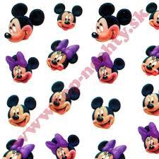 Nálepky Na Nechty Mickey 1a6981c5fa0 Nouvellesdelyoncom