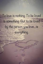 Love Quotes For Wife Adorable 48 HEART TOUCHING LOVE QUOTES FOR WIFE Positive Inspirational
