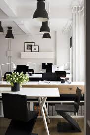 bhdm design office design 1 office office designs design bhdm design office design 1