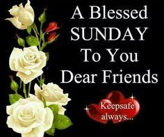 Blessed Sunday Quotes Best 48 Best Aww Sunday's R The Best Images On Pinterest Sunday Love