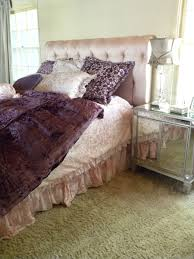 Bedroom Comfortable Bedspreads For Teens Mcgrecordscom