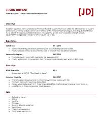 Fil A Resume Optional Pics Cover Letter For Volunteer Services