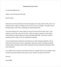 Wordpad Letter Template Accounting Cover Letter Template Word Free Documents Ideas
