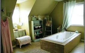big bathroom rugs round large target extra rug and lots bath green pink red depot towels