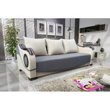 modern comfortable couch. Beautiful Modern Brand New Modern Comfortable Couch  Sofa JUPITER To L