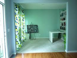 bedroom colors mint green. Mint Green Bedroom Ideas Tumblr Home Design White Brick Wallpaper Regarding Comfortable Colors B