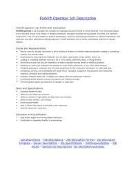Truck Driver Sample Job Description Responsibilities Yun56 Co