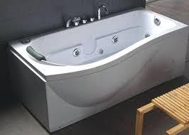 bathroom impressive best rated bathtubs my nova bathtubs with jets whirlpool bathtub jets parts