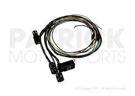 1974 porsche 911 wiring harness 1974 image wiring porsche 914 wiring harness porsche image wiring on 1974 porsche 911 wiring harness