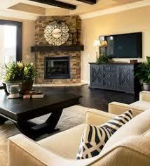 Home Interior Decor -1-: лучшие изображения (84) | Интерьер ...