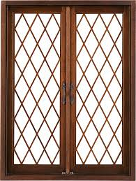 house window png. Exellent House Window PNG Throughout House Png 0