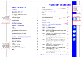 management case study example project management case studies annotated assignments monash university