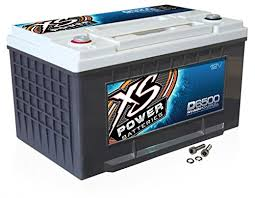 Magna Power Battery Chart A Guide To Finding The Best Car Battery Top 7 Picks For 2019