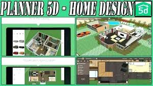 House Designing Apps Screenshots Home Designing Apps For Pc ...