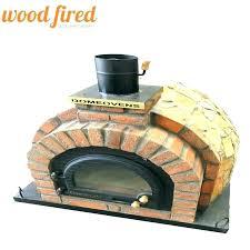wood fired pizza oven door pizza oven door pizza oven doors cast iron pizza oven door