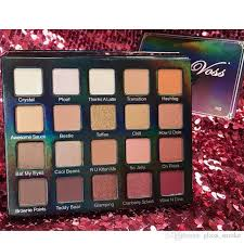 eye shadow violet voss holy grail pro palette brands eyeshadow makeup kits eyes cosmetics make up tool sets beauty makeup from gl smoke 10 52 dhgate