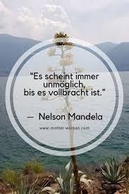 Kurze Deutsche Zitate Und Sprüche Weisheiten Achtsamkeit Zitate