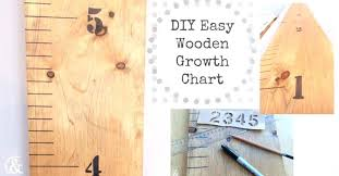 wooden wall growth charts i have been wanting to make a growth chart for my three wooden wall growth charts