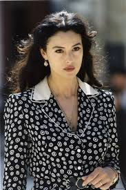 148 best Monica Bellucci images on Pinterest