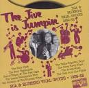 The Jive Is Jumpin': RCA & Bluebird Vocal Groups, 1939-52