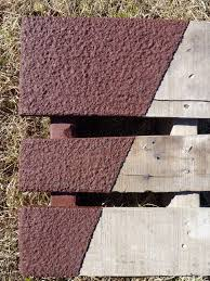 exterior floor paint india. armorrenew deck paint \u0026 concrete patio resurfacer restores your old or to better than exterior floor india