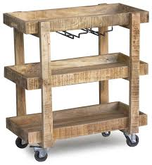 wood storage carts on wheels plans diy free simple ideas design