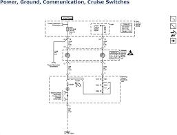 2007 chevy cobalt wiring diagram 2007 image wiring cruise control wiring diagram chevrolet wiring diagram and hernes on 2007 chevy cobalt wiring diagram