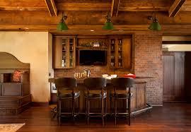 Rustic Star Kitchen Decor Design Decor Bar Wooden Ceiling Design Decor Wooden Ceiling Image