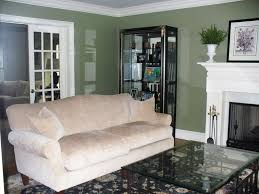 Painted Living Room Download Green Paint For Living Room Michigan Home Design