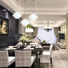 medium size of design lampshade interior decorating element puzzle lotus flower chandelier vivaterra chan