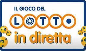 Estrazioni del Lotto oggi 3 dicembre 2020- DIRETTA LIVE