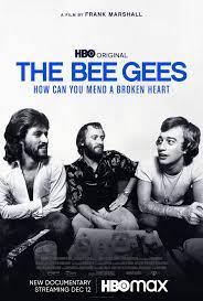 Stream-Tipp: The Bee Gees – How Can You Mend A Broken Heart -  salzstreuner.de