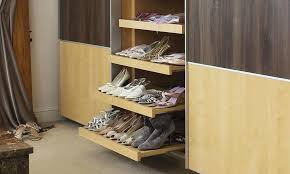 komplement pull out shoe shelf ikea rack closet with wire storage shelves easily photo to