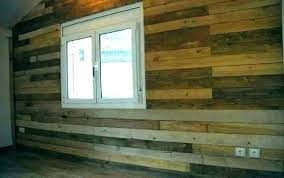 pole barn interior wall framing elegant pole barn interior interiors design wallpapers