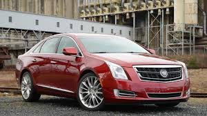 cadillac 2015 xts. the 2015 cadillac xts vsport awd garry sowerby xts