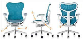 buying an office chair. office chairs uk buying guide some tips to help you make the right choices an chair