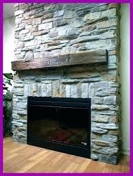 stone fireplace hearth gray ideas fascinating in vogue grey white walls