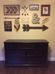 Small Picture Best 25 Rustic nursery boy ideas on Pinterest Rustic nursery