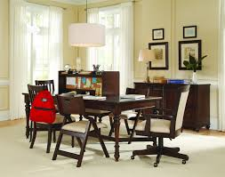 godby home furnishings discount furniture stores in indianapolis refurbished furniture indianapolis furniture stores fishers in noblesville furniture stores godby furniture carmel best furnitu