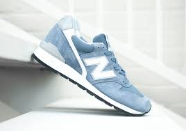 new balance blue. although it\u0027s new, this colorway of the new balance 996 doesn\u0027t stray far from brand\u0027s traditional look with a blue suede upper accented white and