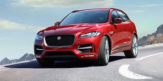 new car release 2015 ukLuxury Sports Cars Executive Saloons and SUVs  Jaguar UK